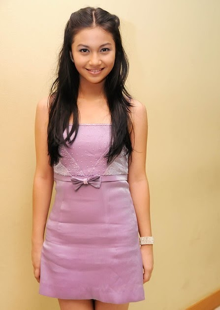 indo hot 2011 ariel tatum indonesian actress beautiful