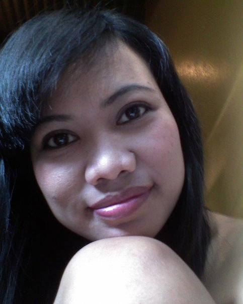 Hottest Girls Of Facebook Part 3 26 Photos Hottest Girls