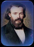 Beato Frederic Ozanam - Pendiri SSV (1815-1855)