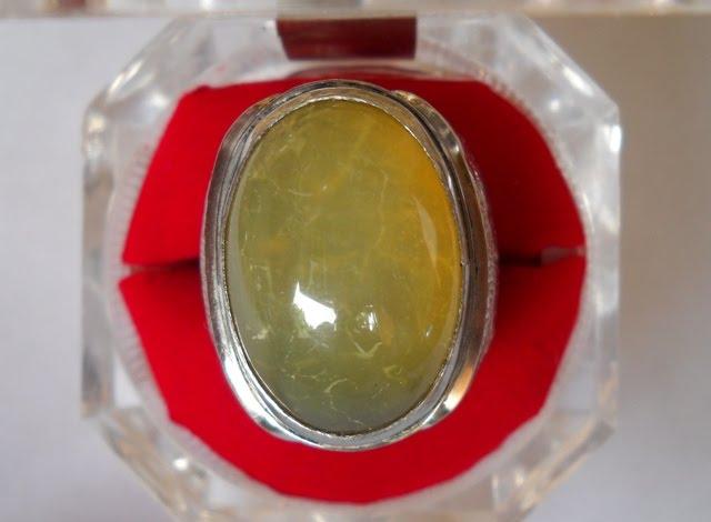 Garut%2BKuning%2B%2BKristal%2B02 Batu Cincin Garut Kuning