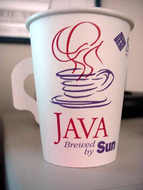 pack de juegos y aplicaciones java Cup_of_java