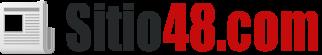 Sitio48.com