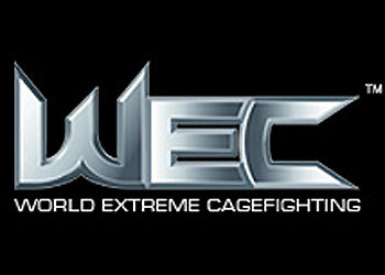 sports collection: Aldo vs Faber re-air live streaming WEC Boxing match online pc link