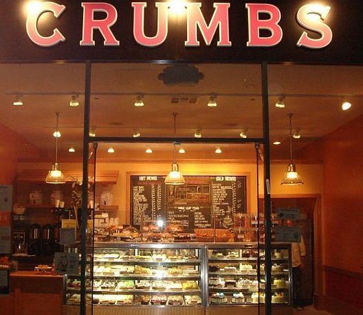 [crumbs.jpg]