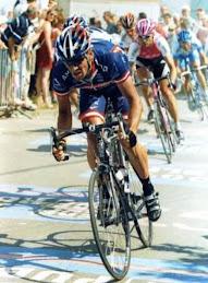 Cycling TV