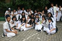 The precious, 161-2010 :)