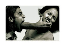 Violencia Verbal