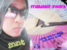 award : innz