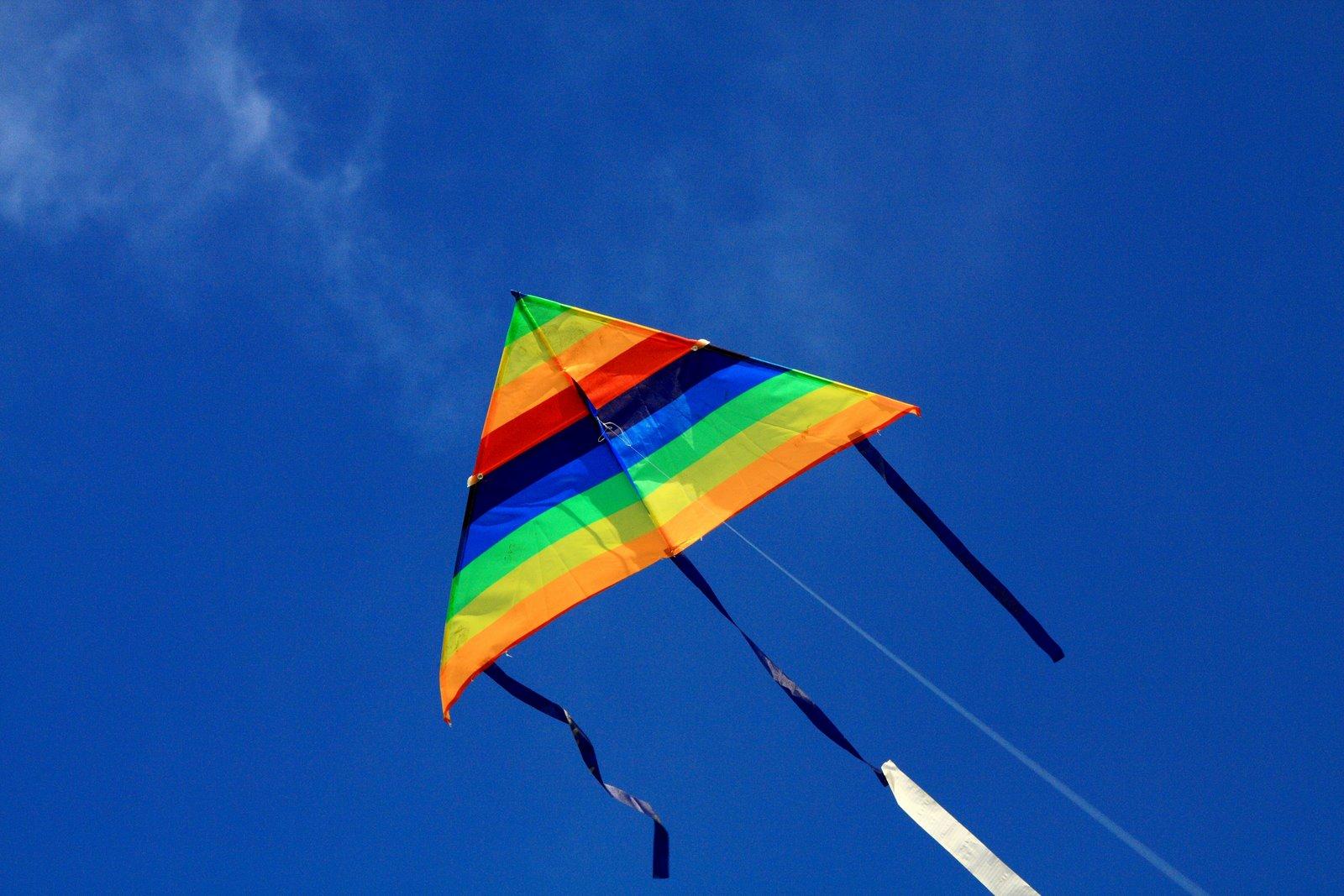 [kite]
