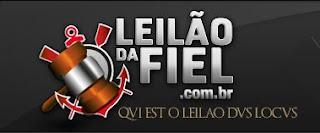 Leilão Corinthians