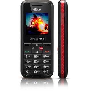 celulares com menor preço