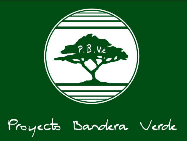 Proyecto Bandera Verde