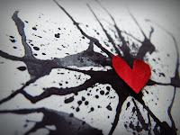 szerelem, vers, szerelmes vers, szív, verseny, pályázat