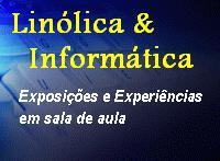 Linólica & Informática