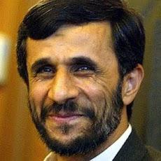 dov'è finita la paura dell'Iran?