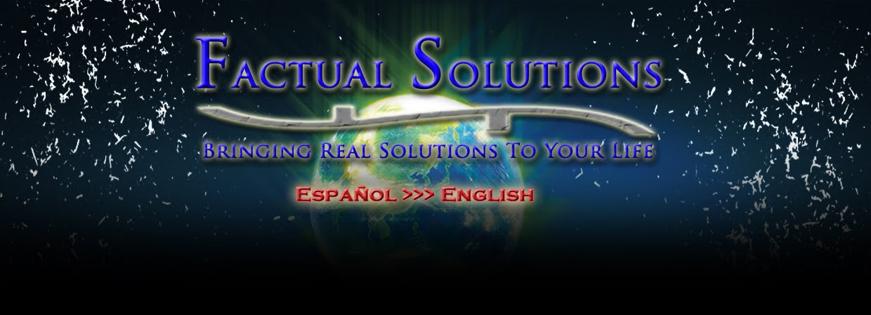 Español Language by Factual Solutions