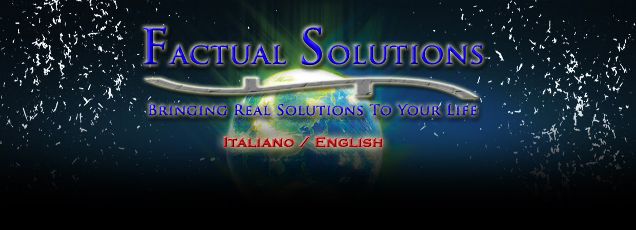 Italiano Language by Factual Solutions