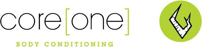 Core One Body Conditioning