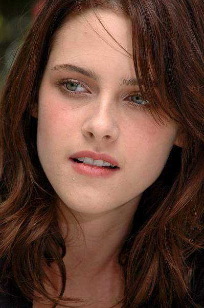 kristen stewart wallpapers widescreen. Wallpapers, patridges ikini
