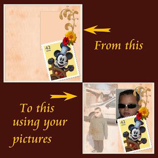 http://scrapin-granny.blogspot.com