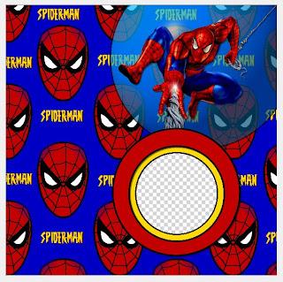 http://scrapin-granny.blogspot.com/2009/06/spiderman.html