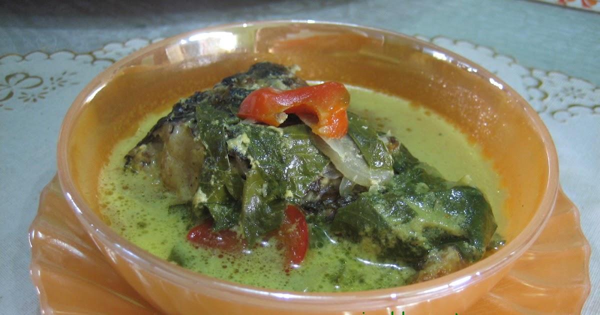 Maranao Food Recipe