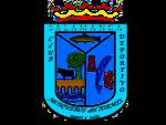 Blog Mosqueros del Tormes de Salamanca