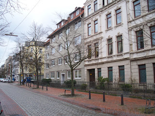 Billige Wohnungen In H Ef Bf Bdrth