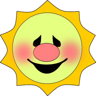 http://lshdesigns.blogspot.com/2009/08/cute-sun-svg-file-free-download.html