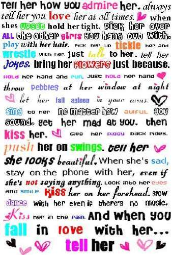 love sayings for boyfriends