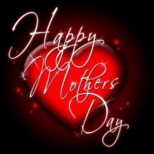 جاي وكعك وسوالف Happy_Mothers_Day