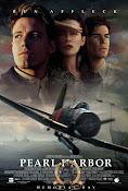 Pearl Harbor (2001) [3GP-MP4] Online