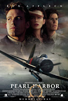 Pearl Harbor (2001) online y gratis
