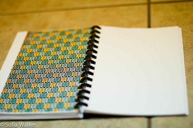 blank calendar pages. Free Printable Blank Calendar