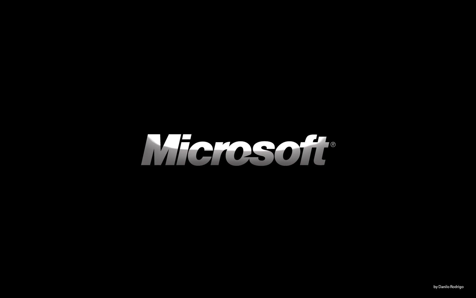 http://3.bp.blogspot.com/_vmI0bjA-_dI/TIGF7smNRsI/AAAAAAAAAAs/1Q-j1xIo7FI/s1600/Microsoft_Wallpaper_.jpg