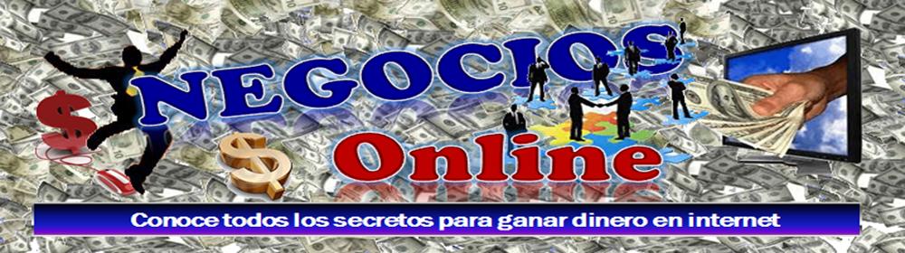 Abrir una cuenta en ClickBank