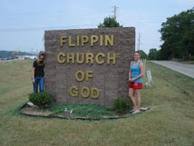 Flippin, Arkansas, USA