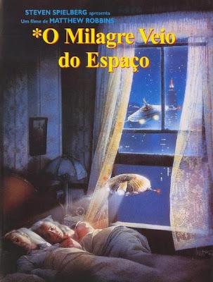 o milagre veio do espaco www.tiodosfilmes.com  Download – O Milagre Veio do Espaço – DVDRip AVI Dual Áudio + RMVB Dublado
