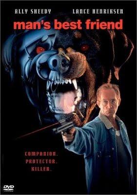 Filme Poster Max - Fidelidade Assassina DVDRip XviD & RMVB Dublado