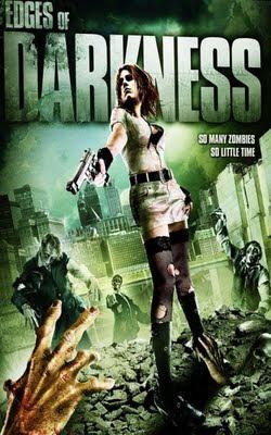 Edges of Darkness DVDRip Xvid Legendado