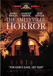 Baixe imagem de Terror em Amityville / A Cidade do Horror (Dublado) sem Torrent