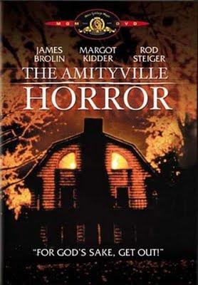 Download Baixar Filme Terror em Amityville   Legendado