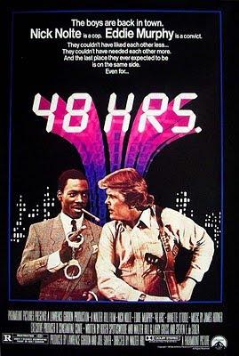 globo telaquentefilmes.com 48 Horas 1982 DVDRip legendado by alenacleto