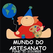 ♥ ♥ LOCAL DE CURSO EM PORTO ALEGRE , CENTRO    FONE: 51-21319525 ♥ ♥