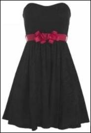 http://3.bp.blogspot.com/_vmNs3uzrhKo/S-dILDo1TgI/AAAAAAAAACA/il8b8VIcAFE/s1600/vestidos+1.jpg
