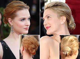 penteados formatura175(1) Penteados para Noivas e Madrinhas