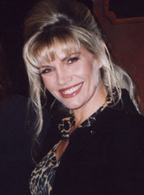Lana Seymour Scenes