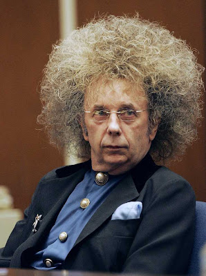 people-phil-spector.jpg