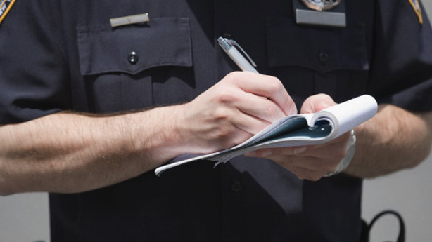 Handling traffic ticket effective requires attitude and right counsel