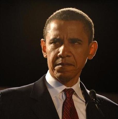 http://3.bp.blogspot.com/_vmpSO2BbYCE/TMyEsqFSD2I/AAAAAAAANDs/Eh3cALIcq8Y/s1600/obama+testy.jpg